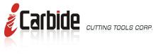 icarbide Tool