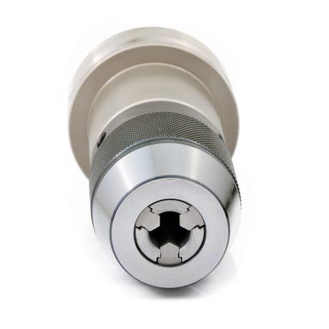 HSK63F APU13 keyless drill chuck (6)