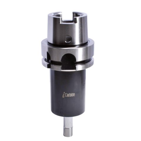 HSK63A probe calibrator